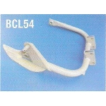 SUPORT ACE BCL54