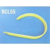 TABLA PICK-UP BCL55