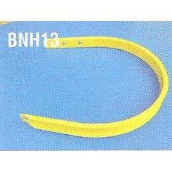 TABLA PICK-UP BNH13