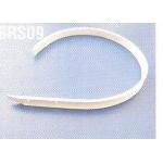 TABLA PICK-UP BRS09